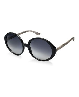 Buy Tory Burch online - Tory Burch Sunglasses TY9017.jpg