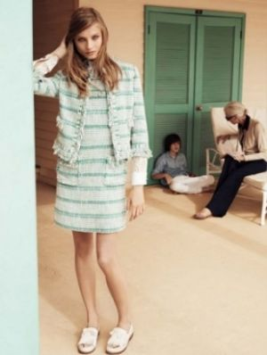 Buy Tory Burch online - toryburchspring2012lookbook.jpg