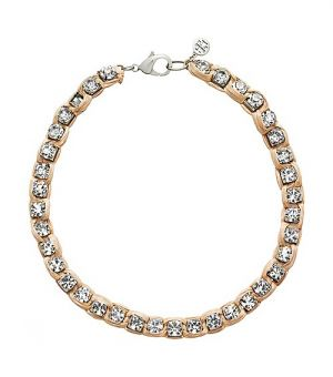 Online shopping of - Tory Burch Raffia Crystal Woven Necklace.jpg