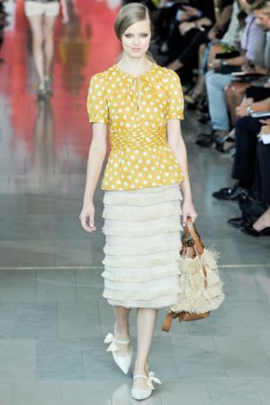 Online shopping of - Tory Burch Spring 2012.jpg