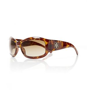 Online shopping of - Tory Burch Wrap Around Frame Sunglasses.jpg