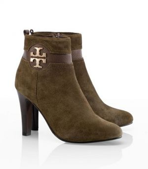 Shop shoes - Tory Burch shoes - alaina BOOTIE.jpg