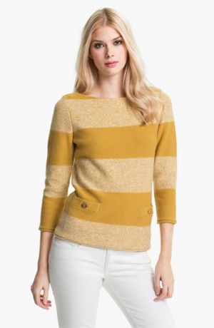 Tory Burch Becky Sweater Golden Sun Vanilla Cake Small.jpg