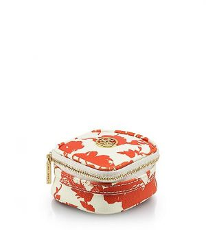 Tory Burch Printed Robinson Tiny Jewelry Case.jpg