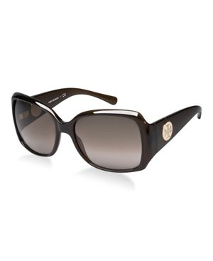 Tory Burch sale - Tory Burch Sunglasses TY9010.jpg