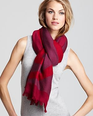 Website for online shopping - Tory Burch Reva Oblong Scarf.jpg