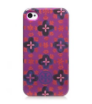 Website for online shopping - Tory Burch Sintra Soft Shell Case.jpg