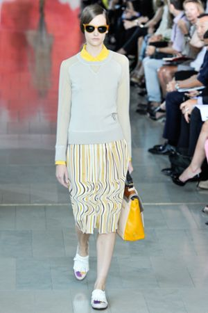 Website for online shopping - Tory Burch Spring 2012.jpg
