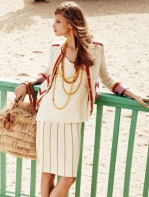 Website for online shopping - toryburchspring2012lookbook.jpg