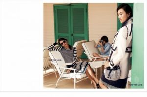 Website for online shopping - toryburchss12 - www.mylusciouslife.com.jpg