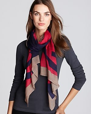 Where to buy Tory Burch online - Tory Burch Reva Printed Scarf.jpg