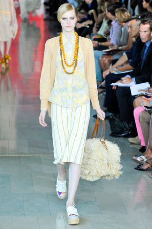 Where to buy Tory Burch online - Tory Burch Spring 2012.jpg