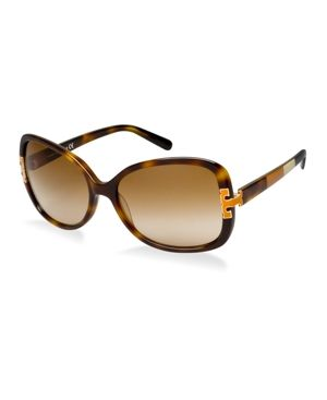 Where to buy Tory Burch online - Tory Burch Sunglasses TY7022.jpg