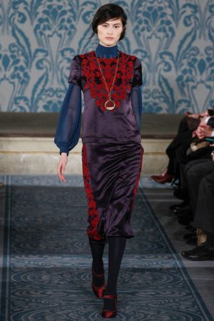 c100-tory burch new york - Tory Burch Fall 2013 RTW collection.JPG
