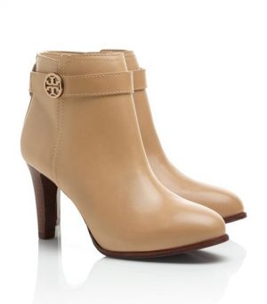 shoes tory burch sale - Shop shoes - Tory Burch shoes - bristol BOOTIE.jpg