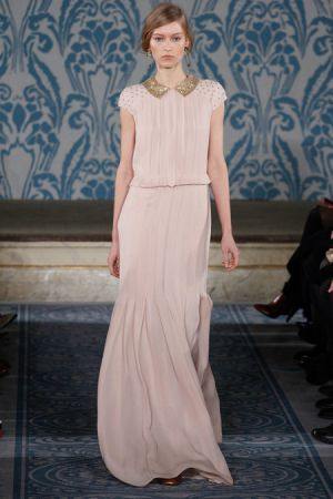 tory & burch - Tory Burch Fall 2013 RTW collection.JPG