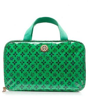 tory burch bags online sale - Tory Burch Hanging Zip Cosmetic Case.jpg