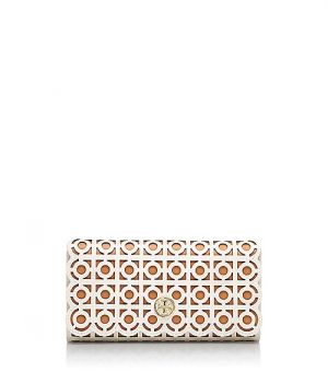 tory burch bags online sale - Tory Burch Kelsey Flap Continental Wallet.jpg