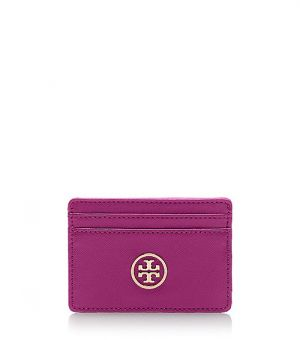 tory burch bags online sale - Tory Burch Robinson Slim Card Case.jpg
