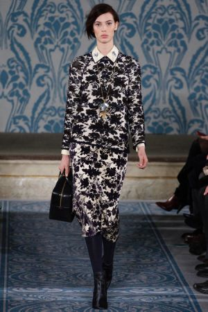 tory burch llc - Tory Burch Fall 2013 RTW collection34.JPG