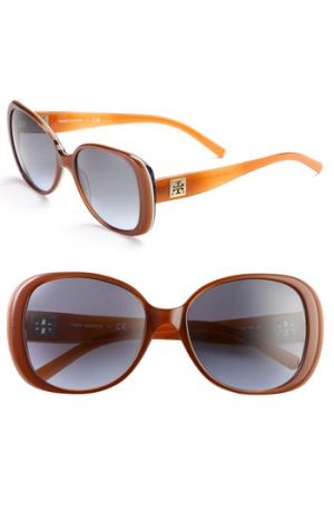 tory burch llc - tory & burch - Tory Burch Sunglasses.jpg