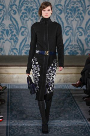 tory burch new york - Tory Burch Fall 2013 RTW collection.JPG