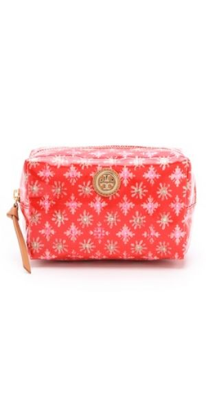 tory burch outlet online handbags - Tory Burch Brigitte Cosmetic Case.jpg
