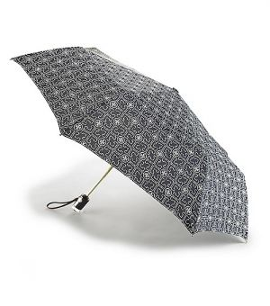 toryburch - Tory Burch 3t Tory Umbrella.jpg