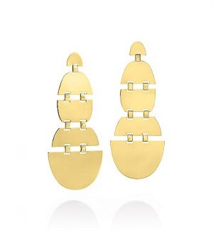 toryburch - Tory Burch Everette Earring - www.mylusciouslife.com.jpg