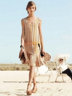 toryburchspring2012lookbook - who is tory burch .jpg