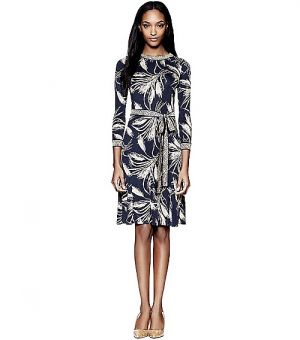who is tory burch - Tory Burch Claire Dress - www.mylusciouslife.com.jpg