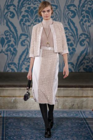 who is tory burch - Tory Burch Fall 2013 RTW collection via mylusciouslife.JPG