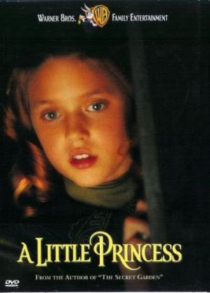 A Little Princess 1995