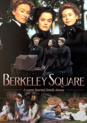 Berkeley Square 1998