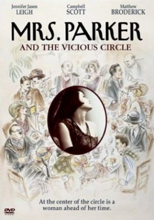 Mrs Parker and the Vicious Circle 1994
