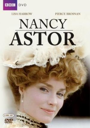 Nancy Astor 1982