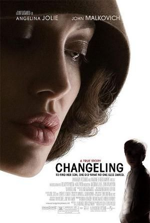 The Changeling 2008