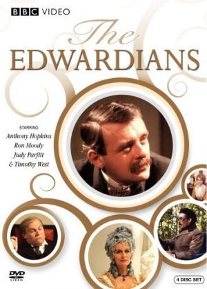 The Edwardians 1972