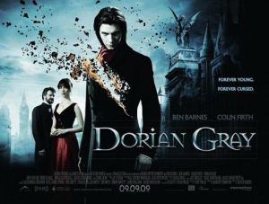 The Picture of Dorian Gray 2009