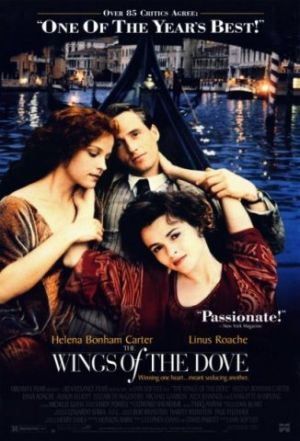 The Wings of the Dove 1997