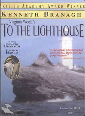 To the Lighthouse 1983