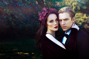Michelle Dockery Dan Stevens Downton Abbey.jpg