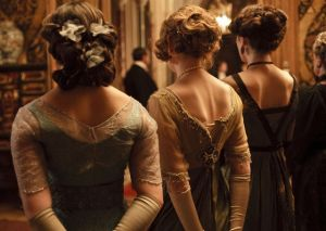 The Crawley Sisters - Downton Abbey photos - myLusciousLife.com.jpg