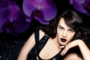The Crawley Sisters - myLusciousLife.com - Jessica Brown-Findlay.jpg