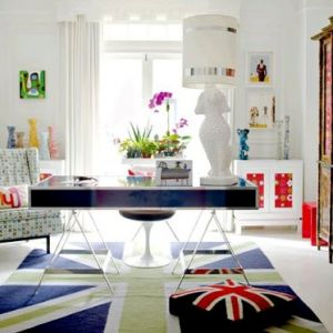british flag furniture. British Flag Furniture. Fine Furniture Png Raj Style Decor Mylusciouslifecom Cushion On N