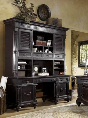 Inspired by the British Empire - decor - myLusciousLife.com - Admiralty Hutch.jpg