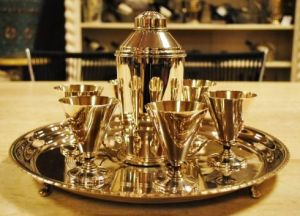 Inspired by the British Empire - decor - myLusciousLife.com - Cocktail Set.jpg