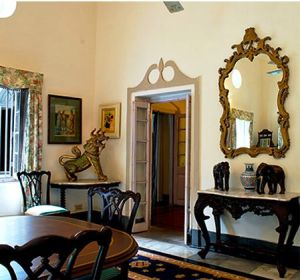 Inspired by the British Empire - decor - myLusciousLife.com - Colonial-style design.jpg