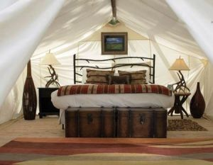Inspired by the British Empire - decor - myLusciousLife.com - glamping photo.jpg