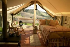 Inspired by the British Empire - decor - myLusciousLife.com - glamping style.jpg